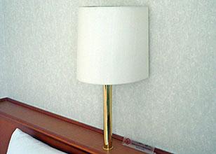 lampshade-2